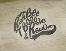 RBTBRO_logo_880x660
