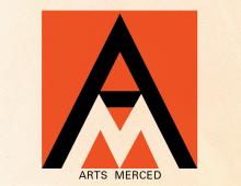 art_merced_880x660