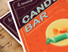 candybar_thumb