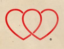 hearts_logo_880x660
