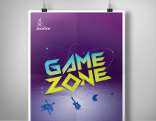 java_gamezone_880x660