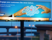 sap_billboard_880x660